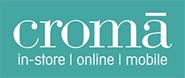 Tata Croma Logo
