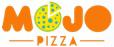 Mojopizza Logo