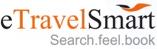 eTravelsmart Logo