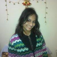 Aishwarya Dayal