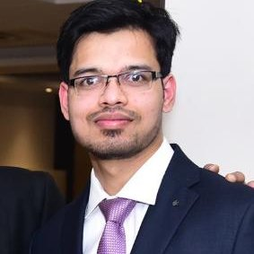 Ashwini Kshitij